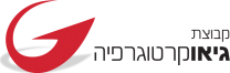 cropped-site-logo